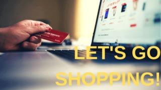 ネットショッピングはクレジットカードがお得